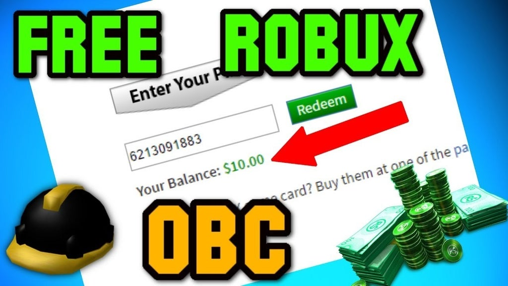 Free Robux Generator No Verification Fuelfasr